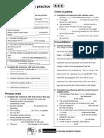 vocabulary_unit_4_3star.pdf