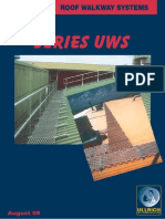 roof_walkway_systems
