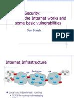 7 TCP-IP-DNS.pptx