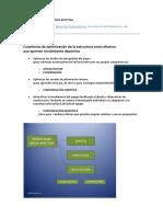 estructura_socioafectiva_doc_seirul_lo_Outline_drn