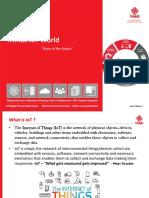 IoT presentation Trimax.pdf