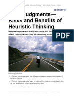 Snap+Judgments+-+Risks+&+Benefits+of+Heuristic+Thinking.pdf