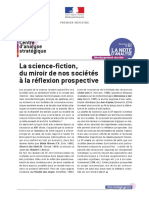 2012-12-19-science-fiction-na311