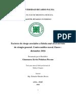 1122- GIANMARCO PEÑALOZA PICCONE.pdf