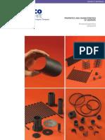 IND-109441-0115.pdf