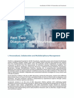 COVID-19 Prevention and Treatment part 2.pdf