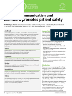 Effective_communication_and_te.pdf
