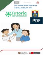 PLAN DE TUTORÍA, ORIENTACIÓN EDUCATIVA - 2020- F.T.A..doc