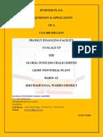GLOBAL_DUSTLESS_CHALK_LTD_BUSINESS_PLAN_16.03.2020