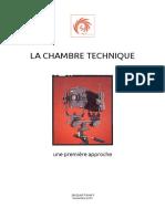 CHAMBRE-PHOTO.pdf