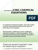 BALANCING_CHEMICAL_EQUATIONS_EXERCISES.pptx