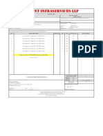 Office Pass Mohan Copretive Purchase Order for Zeco.pdf