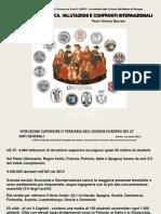 PPT UNIVERSITA'  VALUTAZIONI  CLASSIFICAZIONI  CONFRONTI 2013 (4).pdf