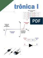 Eletronica_I.pdf
