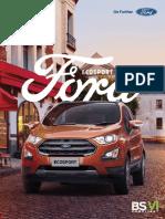 Brochure-Ford-Ecosport-2020.pdf