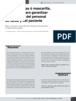 eu095g.pdf