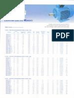 ELEKTRIM.pdf