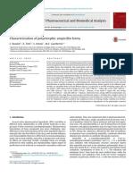 amphycilin.pdf
