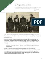 2019_AGO. Razões do ódio dos Progressistas contra os Conservadores.pdf