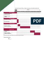 Rlux_Customs_Initial_Project_Plan_Schedule.xlsx