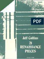 21_Renaissance_Pieces_Arr_Jeff_Collins