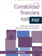 Besteiro, María Avelina_ Mazarracín, María Rosario - Contabilidad financiera superior I (2a. ed.).-Difusora Larousse - Ediciones Pirámide (2016).pdf