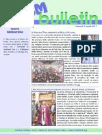 SMBulletin190405 IT.pdf