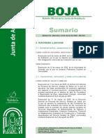 BOJA20-053-00195.pdf