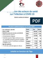 Formation acteurs communautaires_COVID 19.pdf (1)