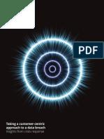 Deloitte Data-Breach Customer-Centric POV-EN-AODA