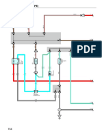 AT Indicator 2RZFE.pdf