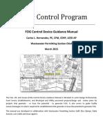 fats-oils-grease-control-program