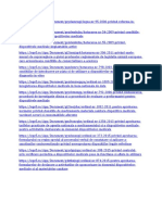 Legislatie dispozitive medicale.docx
