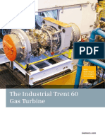 gas-turbine-industrial-trent-60-brochure-en