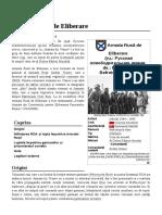 Armata_Rusă_de_Eliberare.pdf