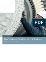 gas-turbine-field-service-solutions