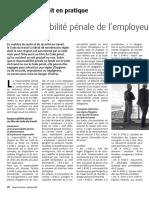 resp penale de l employeur.pdf