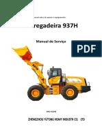 3.Manual de Serviço - 937H.doc