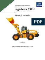 2.Manual de Instruções - 937H.doc
