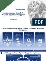 200309-Program-Organisasi-Penggerak-Technical-Meeting-v3.pdf