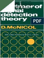 A_Primer_of_Signal_Theory_0805853235.pdf