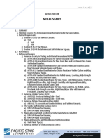 Section 05 51 00.pdf