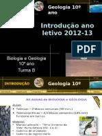 0. Introdução ano lectivo 2012-13.ppt