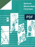 Catalogue Des Pièces de Moteur