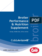 cobbavian48-broiler-performance-and-nutrition-supplement---emea.pdf