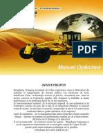 Manuel Operateur Py120