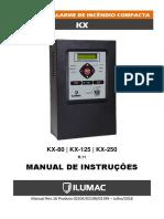 central KX ilumac.pdf