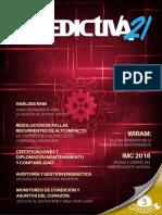 predictiva21e20.pdf