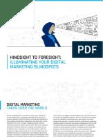 Illuminate-Your-Digital-Marketing-Blindspots-conDati