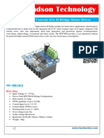 BTS7960 Motor Driver.pdf
